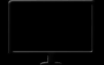 Un écran professionnel, la garantie et la fiabilité