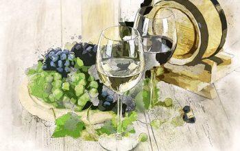 Cave à vin encastrable, une conservation du vin à portée de main